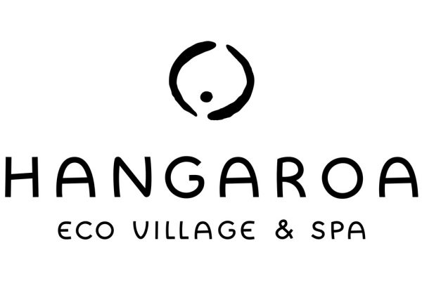Hangaroa-Eco-Village-Spa-logo